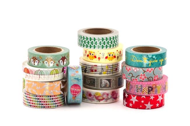 washi-tape.w710.h473.2x.jpg